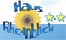 Haus Rheinblick GbR