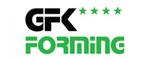 GFK Forming Kunststoffverarbeitung GmbH