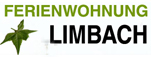 Ferienwohnung Limbach
