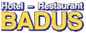 Hotel Restaurant Badus